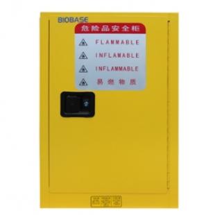 CSC-4Y储存易燃属性化学品柜