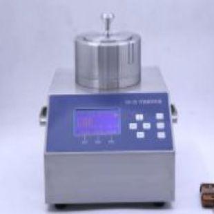 博科FKC-Ⅲ浮游菌采樣器