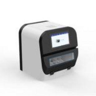 博科核酸自动提取仪BK-HS32