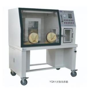 HYQX-I厌氧培养箱