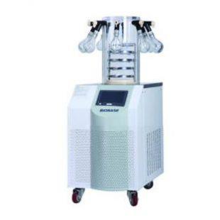 博科BK-FD12P實驗室用冷凍干燥機