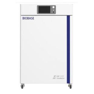 氣套式二氧化碳培養箱QP-50實驗室恒溫|干燥|加熱