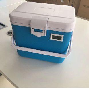 便携式冷藏箱BJPX-L5