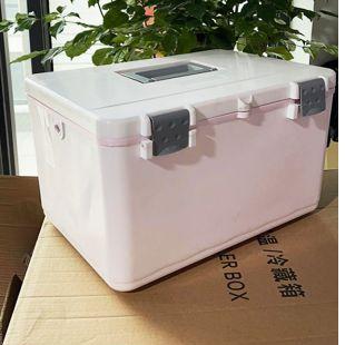 便攜式冷藏箱BJPX-L20