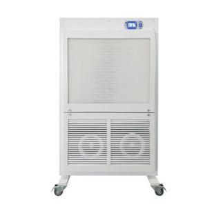 博科QRJ128氣溶膠吸附器(醫用空氣潔凈屏)移動式