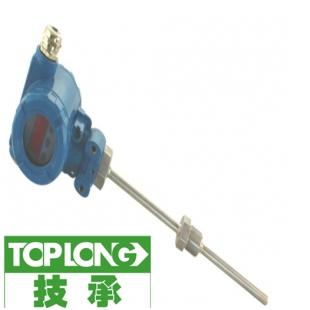 温度变送器-6588型(2088款)