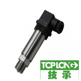 通用棒状压力变送器-1323型