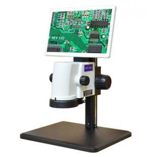 留辉科技  视频一体显微镜 DMSZ20