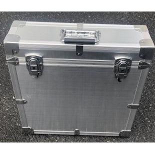 现场采样设备专用便携式移动电源磷酸铁锂