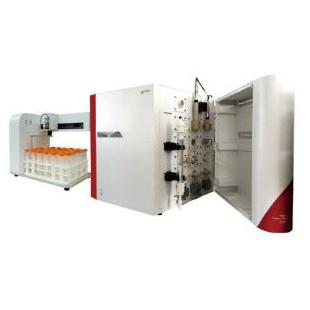 江苏汉邦   实验室层析系统 Bio-Lab