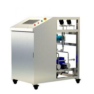 江苏汉邦  在线稀释配液系统Bio-con