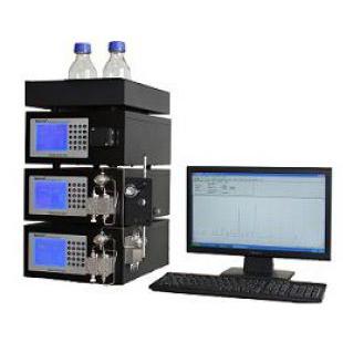 江苏汉邦  分析型液相色谱系统NS4101