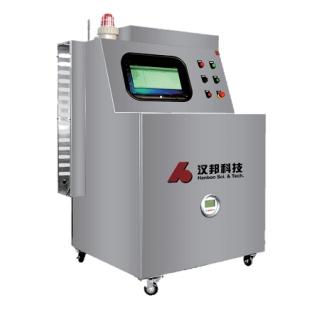 江苏汉邦   在线快速检测/监测系统