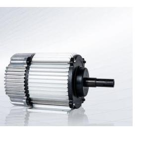 广州昊诚无刷直流电机 高速大功率无刷风机 QFN500大扭矩超静音排气散热电机