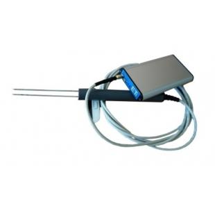 FOM2/mts土壤水分温度电导率速测仪