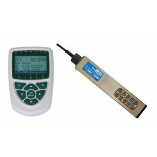 EQ15土壤水势测量仪
