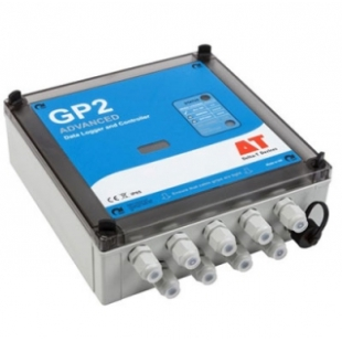 GP2土壤墒情自动监测ub8优游登录娱乐官网统