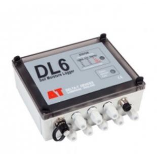 DL6土壤水分监测ub8优游登录娱乐官网统