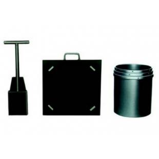 DIK-4201圓柱形土壤入滲儀