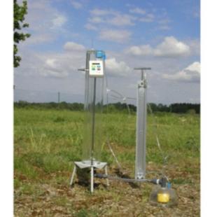 Hood IL-2700自記錄土壤入滲儀