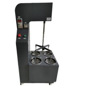 DJ-WSI021土壤团粒分析仪