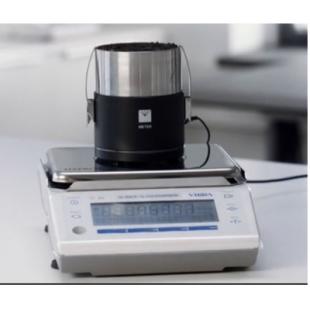 HYPROP2土壤PF曲线、非饱和导水率测量系统