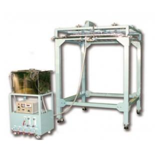DIK-6000人工模拟降雨器