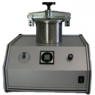 UGT土壤孔隙度测量仪
