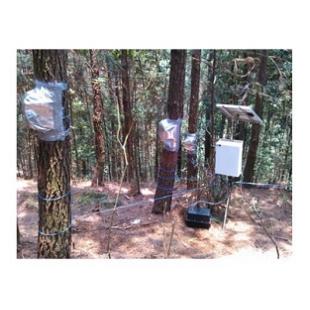 SF-G莖流(液流)測量系統