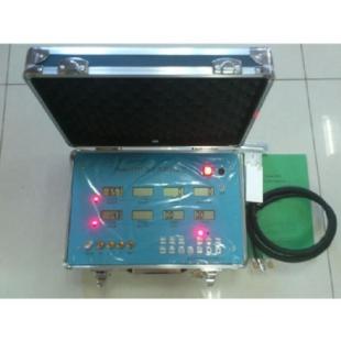 Yaxin-1101光合作用测定仪