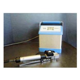 TARGAS-1便攜式光合作用測定系統