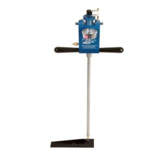 Pump-Up无气瓶植物压力室