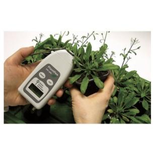 PRI 200植物 PRI測量儀
