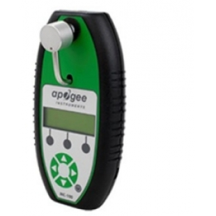 MC-100葉綠素儀