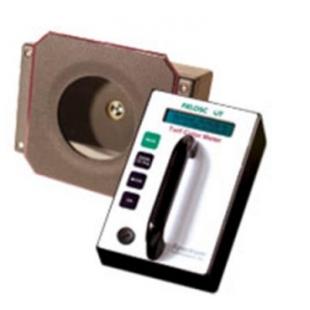TCM 500 NDVI草坪色彩測量儀