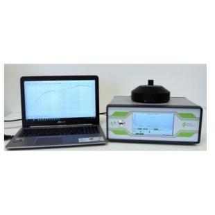FL 6000雙調制葉綠素熒光儀