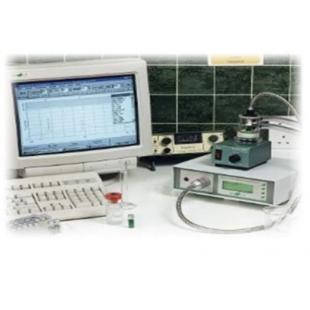 FMS-1脉冲调制式荧光仪