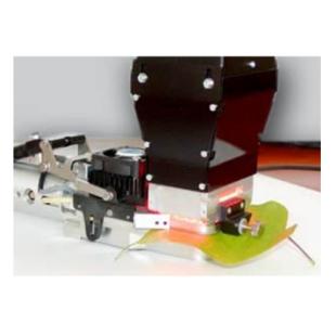 FC 1000-LC叶室型植物荧光成像系统