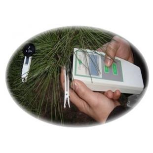 Pocket PEA 植物效率分析仪
