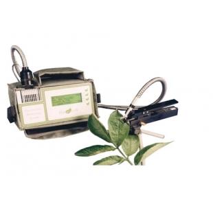 FMS-2 便携脉冲调制式荧光仪