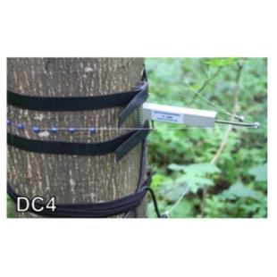 DC4周長生長測量儀
