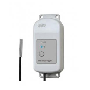 MX2304无线温度记录仪