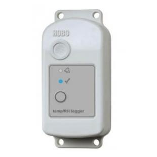 MX2301A无线温湿度记录仪