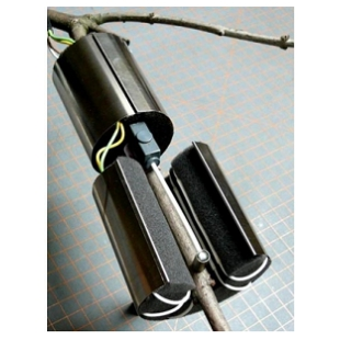 EMS62包裹式植物茎流(液流)测量系统
