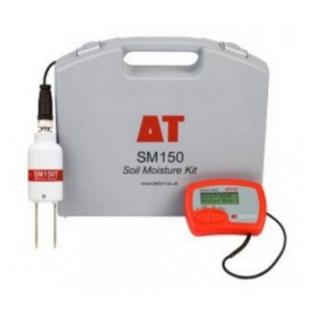 SM150-KIT便携式土壤水分速测仪