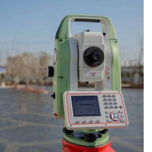 Leica徕卡Robot60建筑型全站仪