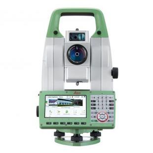 Leica徕卡ICB70全站仪
