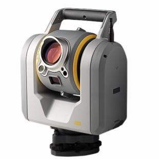 Trimble天宝SX10三维激光扫描仪