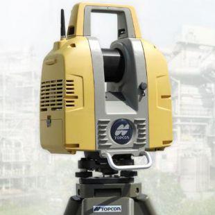 TOPCON拓普康三维激光扫描仪GLS2000
