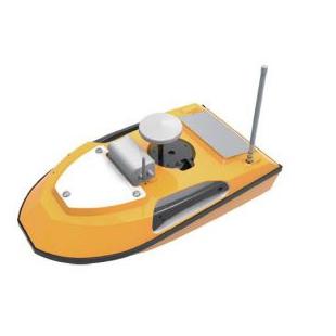 水上测量测绘无人船BOAT90